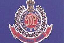 Delhi Police to Fast-track Corpse Identification With New App