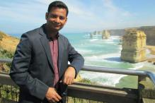 CNN-IBN Sports Editor Digvijay Singh Deo named on Arjuna Awards and Khel Ratna Committee