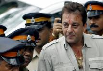 Sanjay Dutt's pardon plea in 1993 Bombay blasts case rejected