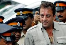 Didn't go to Sanjay Dutt's house and give him weapons in 1993: Abu Salem