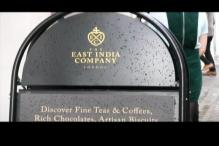 Proud to own East India Company, says Chairman Sanjiv Mehta