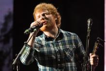 Ed Sheeran to take break from music and volunteer for various causes