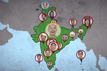 Watch: The funniest guide to the history of various states in our country!