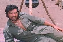 Gabbar Singh to Crime Master Gogo: 10 iconic villains of Bollywood