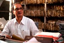 Vinay Pathak: 'Gaur Hari Dastaan' is a story of an ordinary man with extraordinary achievements