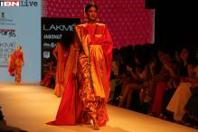 Lakme Fashion Week, day 3: Here's what to expect