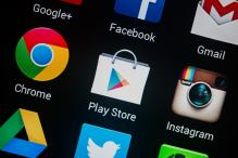 Apps in Google Play store can now cost Indian users up to Rs 26,000