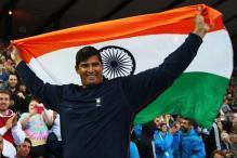 Gowda, Tintu to spearhead Indian challenge at IAAF World Championships