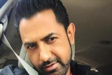 'Faraar' reminded me of an Abbas-Mastan film: Gippy Grewal