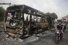 Gujarat HC orders CID probe into custodial death of a Patel community protestor