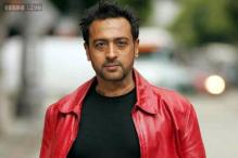 'Beeba Boys' about Indo-Canadian boys' love for guns: Gulshan Grover
