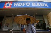 HDFC Bank cuts lending rate by 0.05%