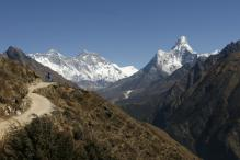 Photos: Most awe-inspiring views of the Himalayas that will make you yearn for a holiday