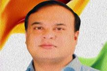 Assam Congress leader Himanta Biswa Sarma to join BJP