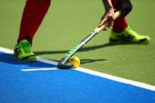 International Hockey Federation eyes new technology to attract youngsters