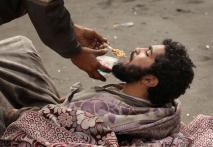 Sikh man named 'Australian of the Day' for feeding homeless