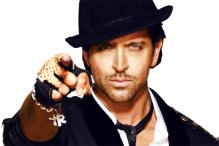 Hrithik Roshan feels a man's true success is about his relationship with every one