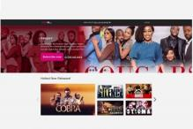 New tech entrepreneurs want to build the 'African Netflix'
