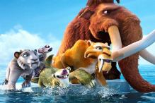 'Ice Age: Collision Course' trailer: Sid, Manny and Diego embark on an adventurous journey to save their world from cosmic collisions