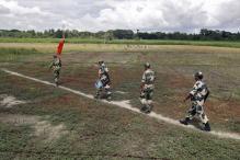 Families seek justice on 'lawless' Bangladesh-India border