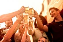 International Beer Day: 17 interesting facts about beer you probably didn't know about