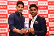 Intex ropes in Tollywood actor Mahesh Babu as its brand ambassador
