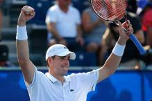 John Isner rallies to reach Atlanta Open final