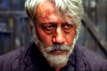 I am receiving overwhelming response for my performance in 'Brothers': Jackie Shroff