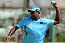 Jayasuriya praises Ashwin, says Sri Lankan batsmen not good against quality spinners