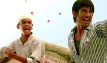 5 Bollywood films that have kept the tradition of kite flying alive