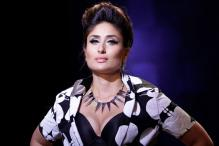 Birthday Special: Why Kareena Kapoor is a bankable brand in every sense of the word
