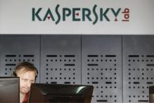 Kaspersky faked malware to harm rivals, allege ex-employees; secret campaign targeted Microsoft, AVG, Avast