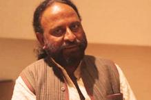 There is nothing in awards, the audience should like the movie, says Ketan Mehta