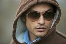 Hardly any similarities between 'Bhaag Johnny' with 'Kalyug': Kunal Khemu