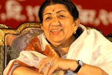 Happy Birthday Lata Mangeshkar: Interesting moments of her life you may have missed