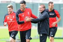 EPL Preview: Liverpool face devilish start to new season