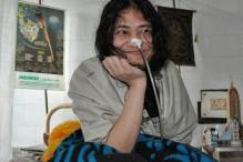 Irom Sharmila to End Fast Today After 16 Years, Likely to Join Politics