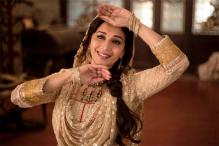 Madhuri Dixit to join Remo D'Souza as a celebrity judge on 'Dance+'?
