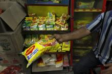Nestle to sell chicken variant of Maggi on Snapdeal