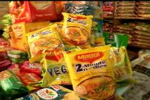 60,000 Maggi 'welcome kits' sold out in 5 minutes on Snapdeal