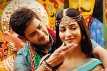 'Srimanthudu' review: Mahesh Babu shines in the film despite a predictable plot