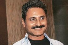'Peepli Live' co-director Mahmood Farooqui seeks bail in rape case