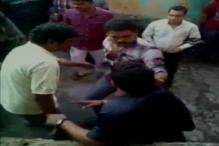 Moral policing: Man thrashed, stripped allegedly by Bajrang Dal activists in Mangalore