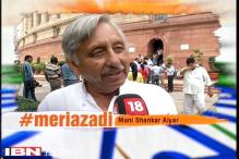 Panchayati Raj institutions will convert India the world's most representative economy: Mani Shankar Aiyar