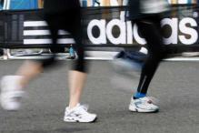 Indian man dies while taking part in half-marathon