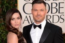 Megan Fox files for divorce with husband Brian Austin Green