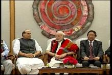 Naga peace deal – Will it end the longest insurgency? Depends on implementation