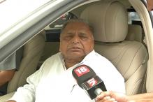 Mulayam Singh Yadav demands government assurance on Constitution, reservation