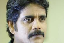 Happy Birthday Nagarjuna: Why he is the 'King' of Indian cinema