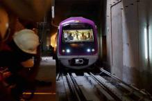 Bangalore Metro, Hindi hegemony & flawed understanding of cosmopolitanism